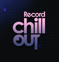 Record Chill-out - Слушать радио онлайн