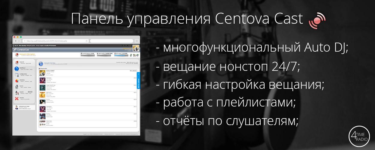 Slide_1
