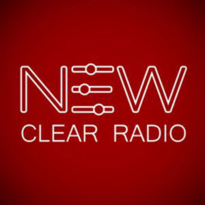 Новое Чистое Радио