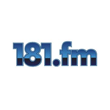 181.FM Old School Hip-Hop - Слушать радио онлайн
